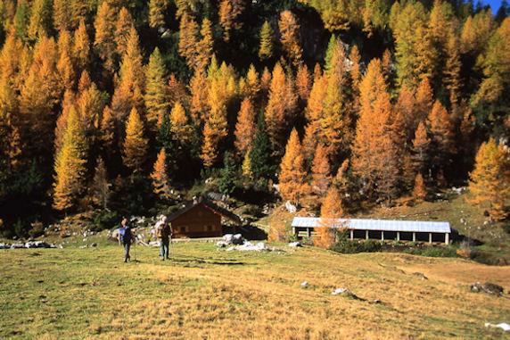10 La Casera nuova del Camp
